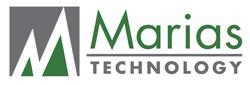 Marias-Logo-2017xsmall.png