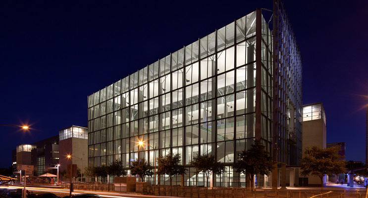 Austin-Convention-Center-745x400-OPT-69k.jpg