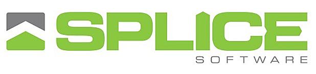 Splice-Software.png