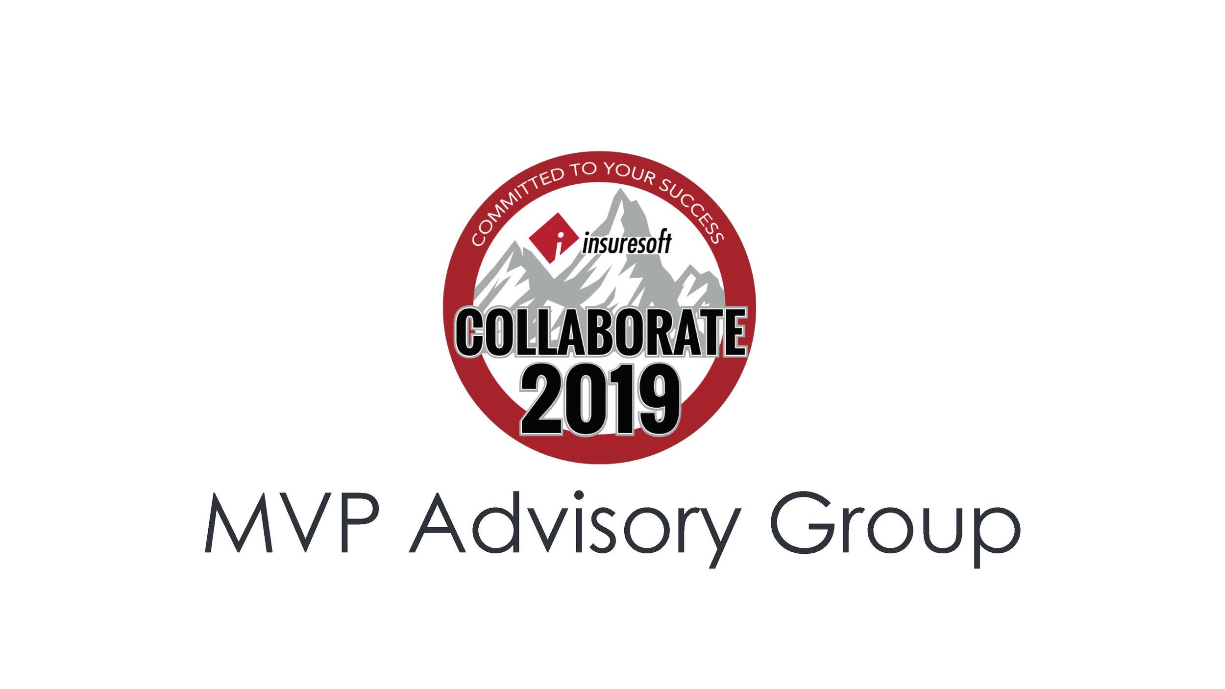 Growth Requires Mature Software Development & Data Strategies  - MVP