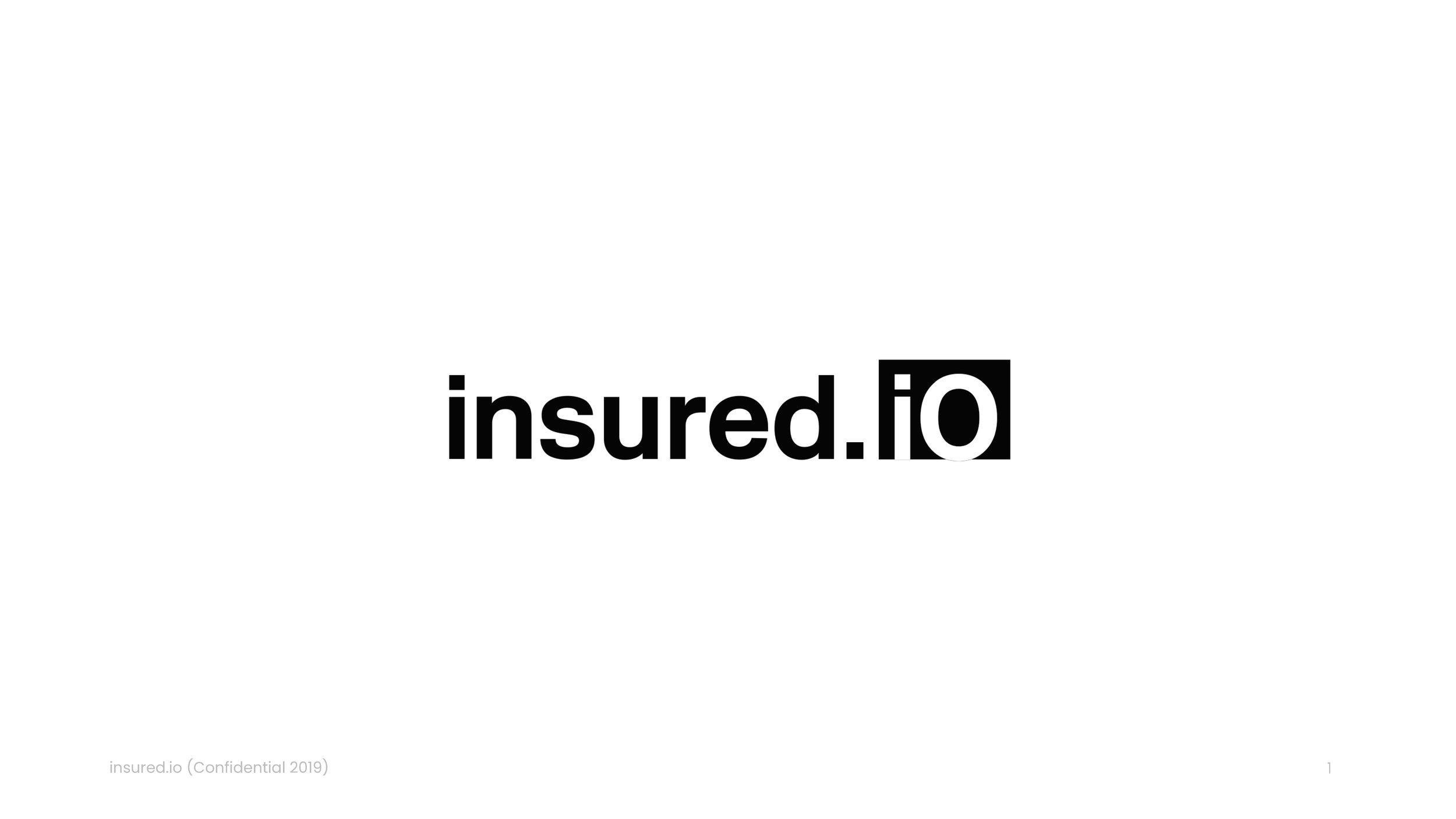Getting Serious About Your Customer Engagement Strategy  – Insured.io