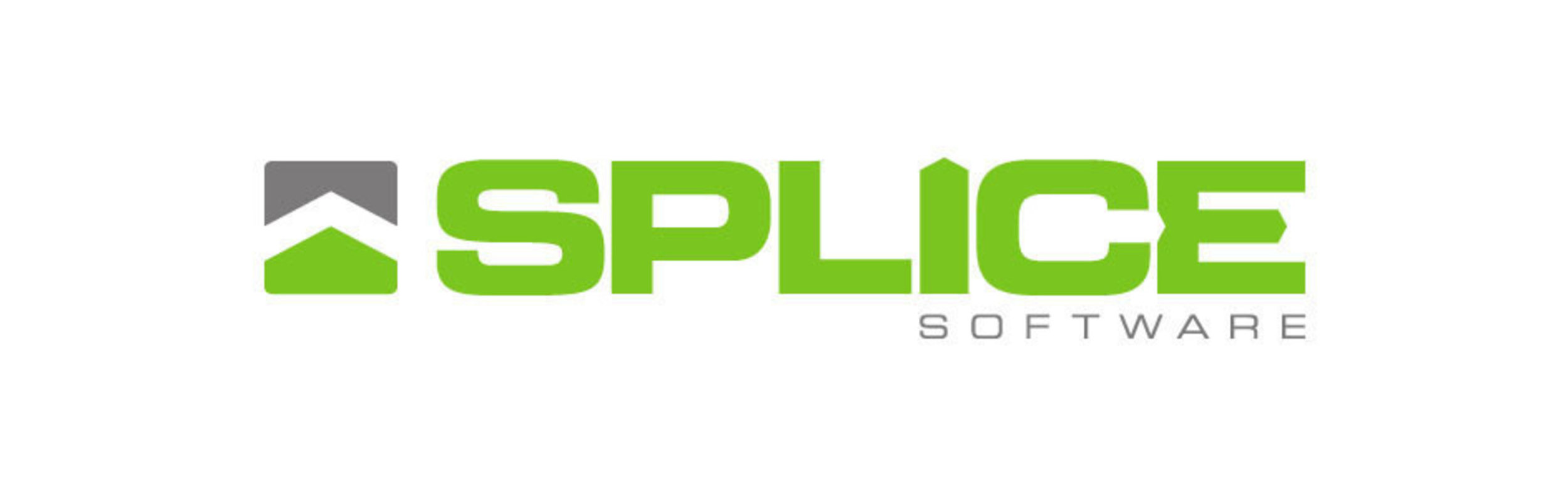 splice software logo.jpg