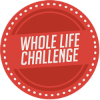 wlc-badge-clear-150x1501.png
