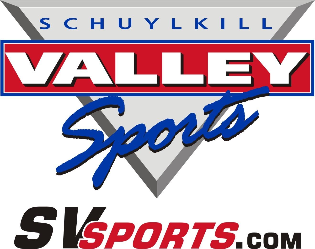 SchuylkillValleySports2.jpg