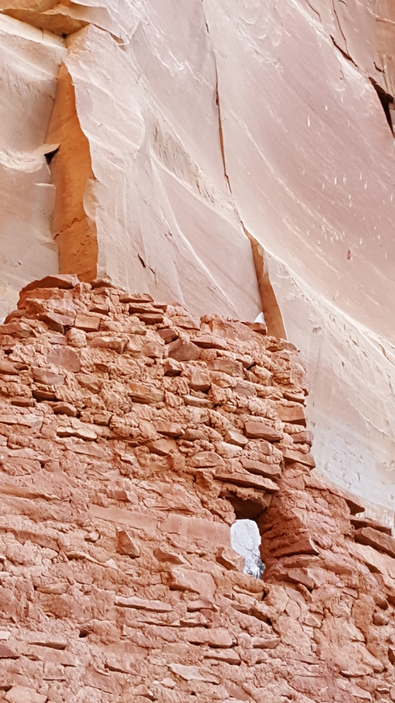 Palatki3_Indian_Ruins_Sedona.jpg