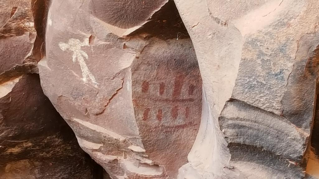 Palatk5_Pictoglyphs_pictoglyph_animals_Native_American_Sedona.jpg