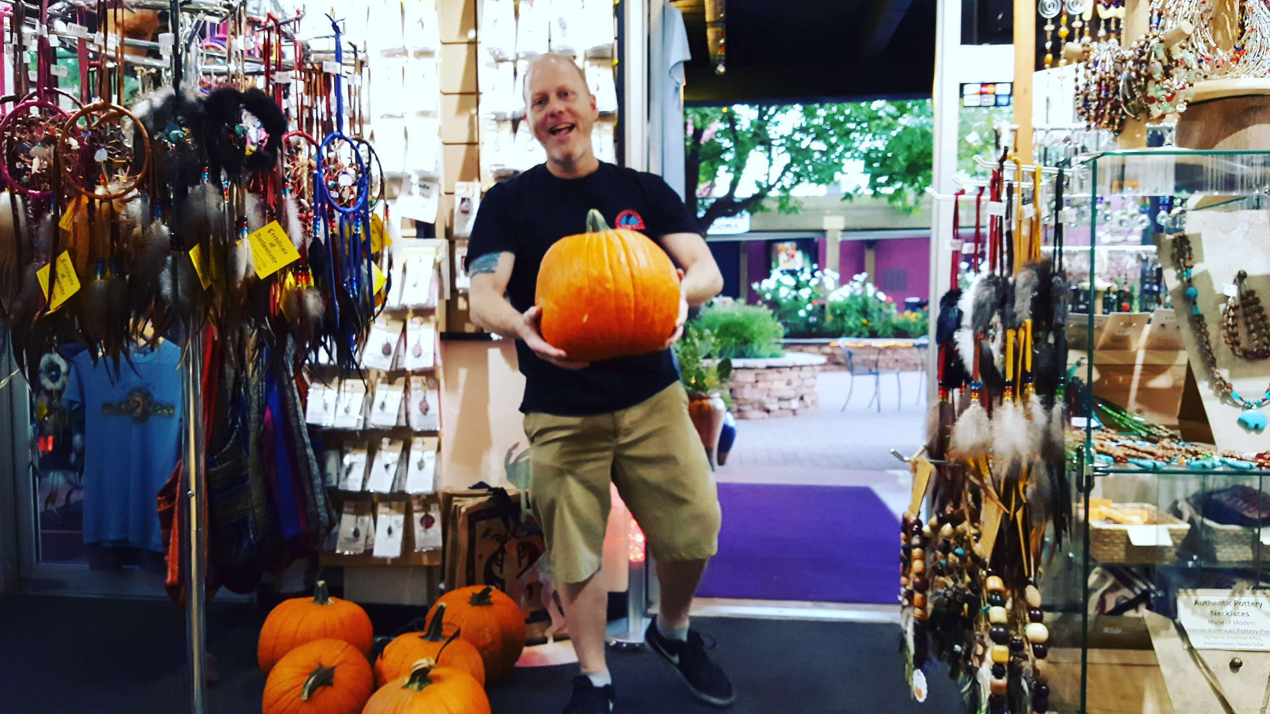 Pumpkins_Sedona_Oct_10_17_B.jpg