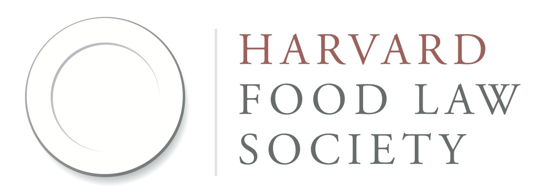 harvard food law society_logo.jpg