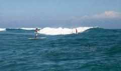 Goodwinds Surfing
