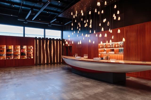 rum-tasting-room.jpg