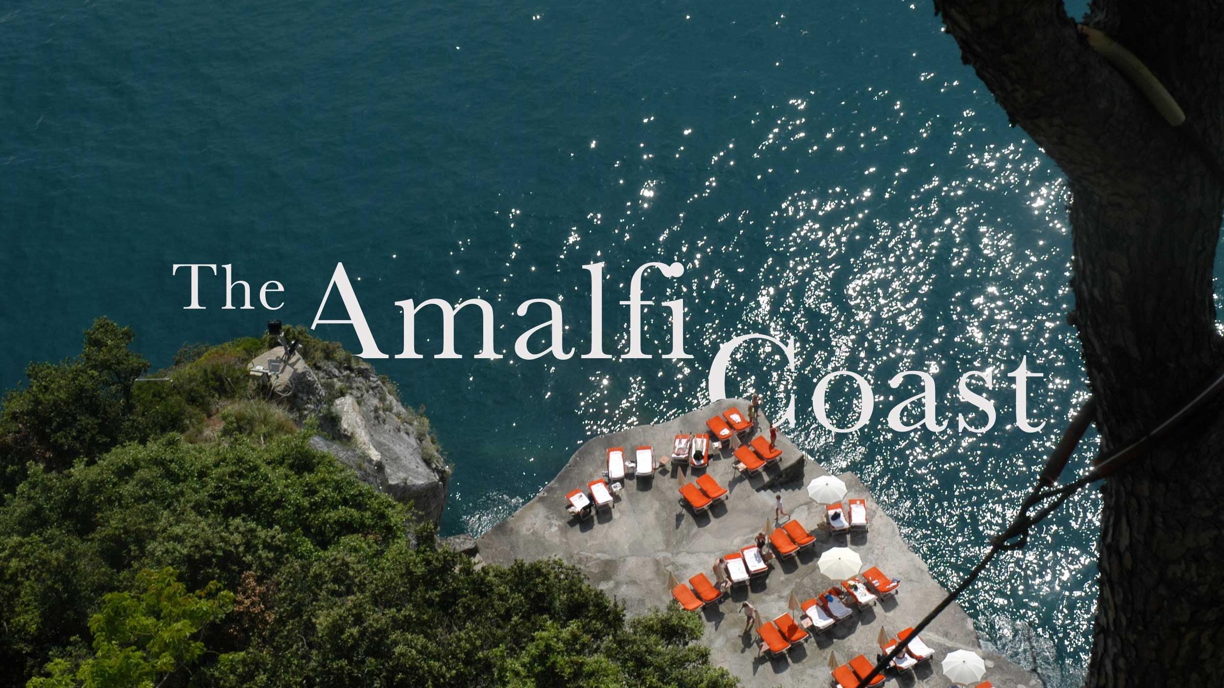 The_Amalfi_Coast_Weston_Table.jpg