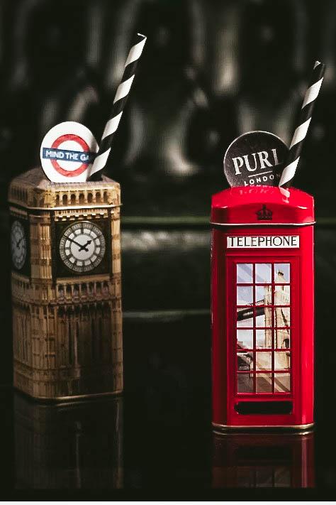 PURL_LONDON_WESTON_TABLE.JPG