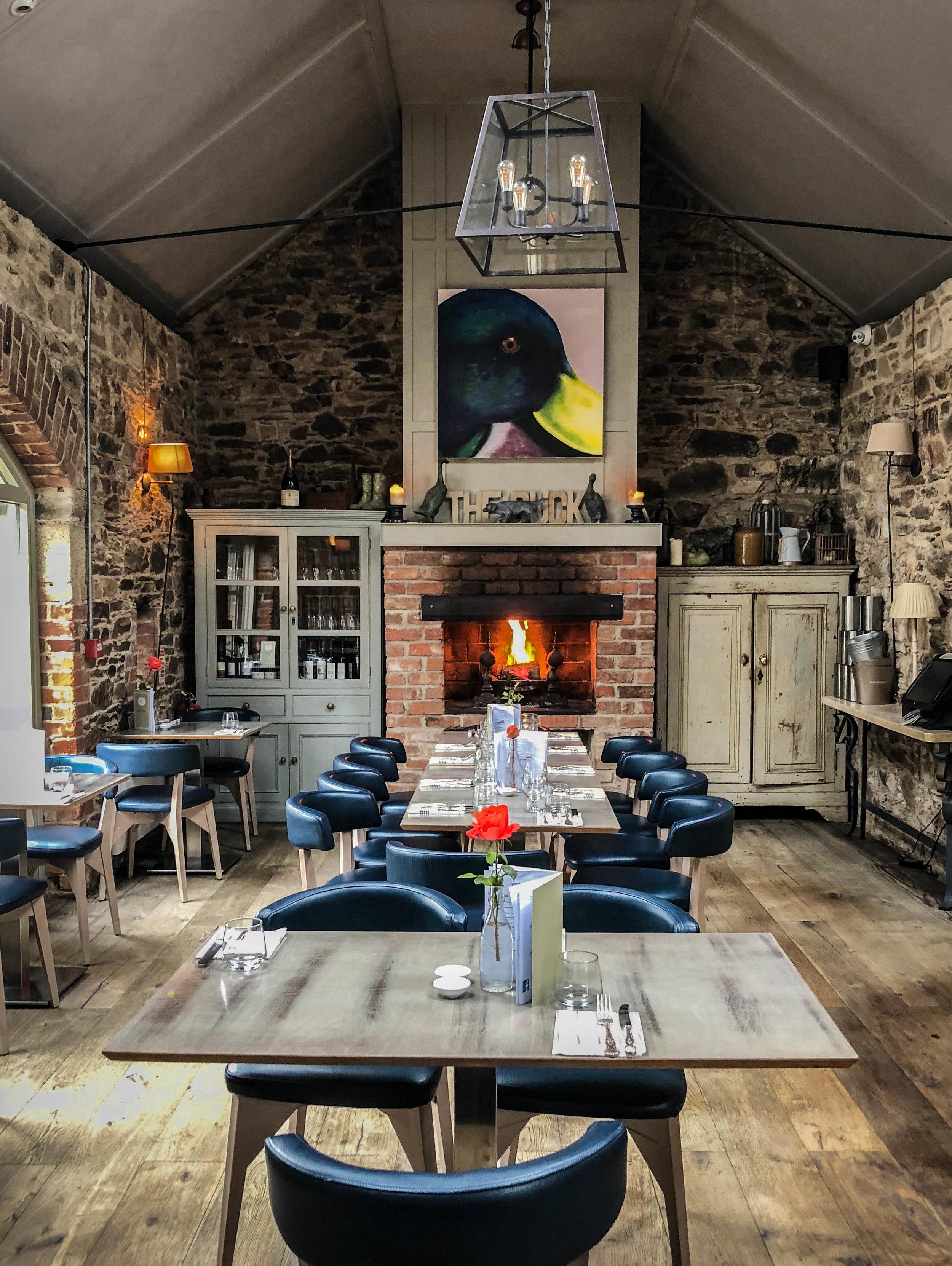 The_Duck_Terrace_Restaurant_Weston_Table.jpg