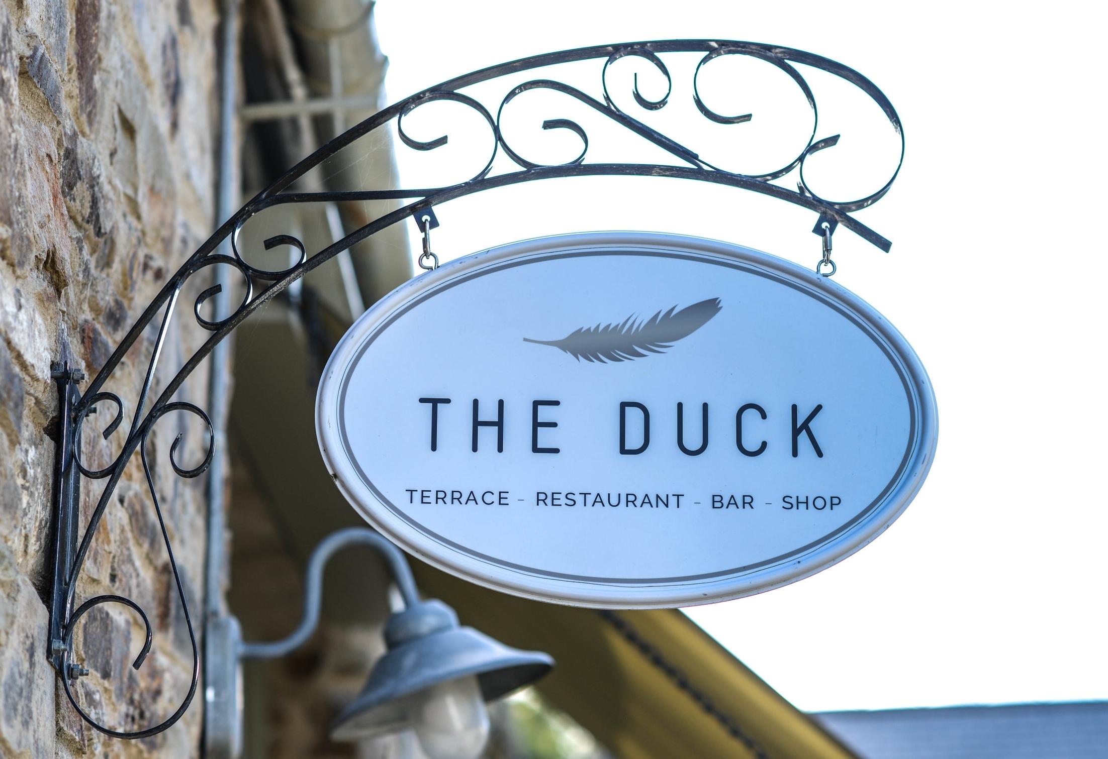 The_Duck_Marfield_House_Weston_Table.jpg