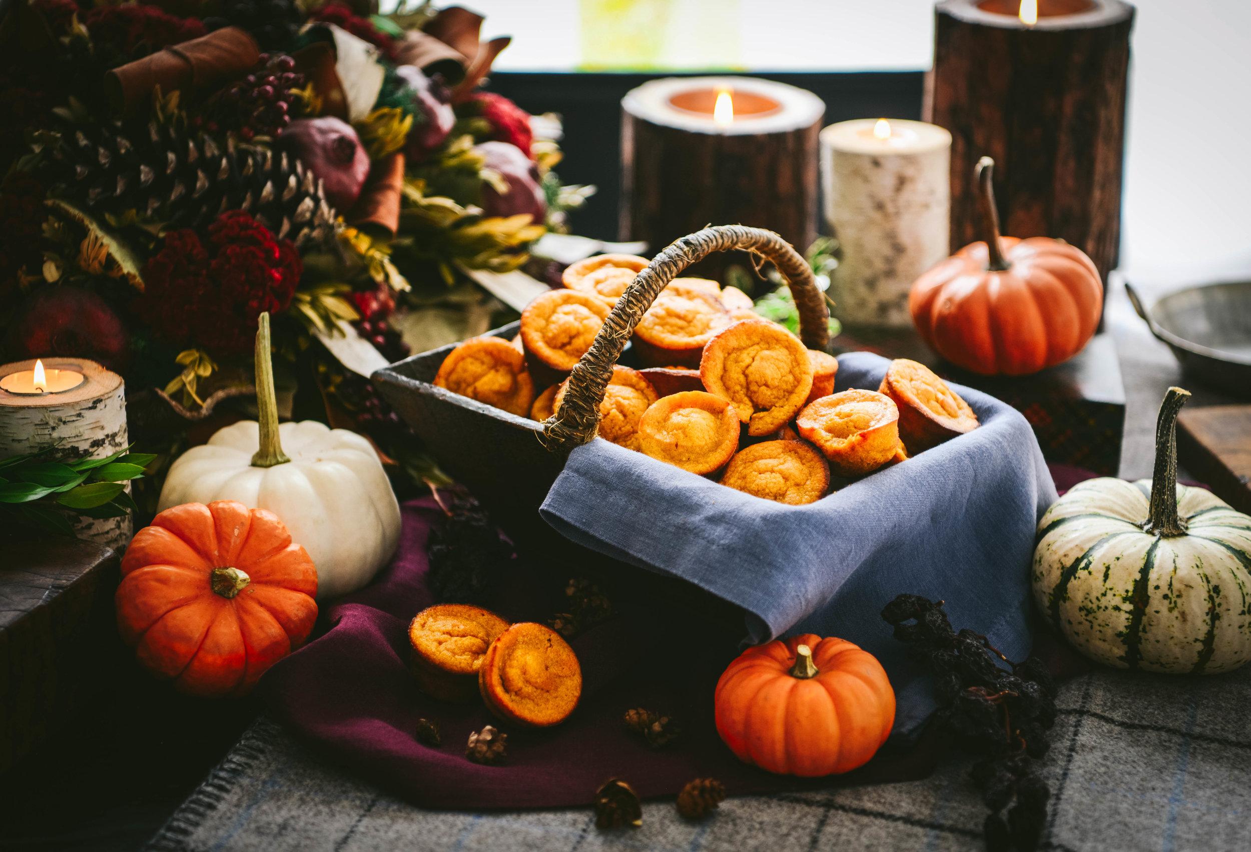 Autumn_Muffins_Weston_Table.jpg