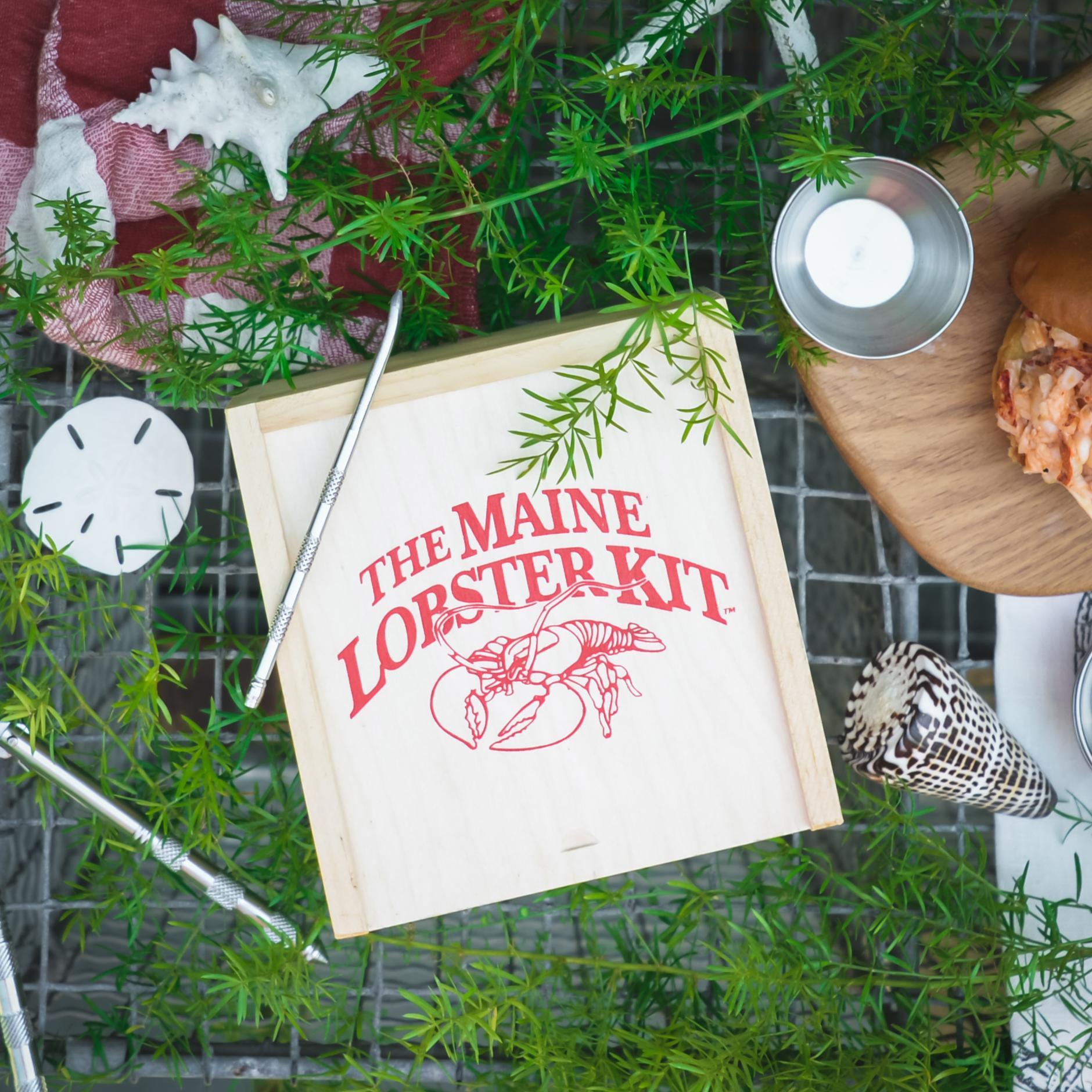 The+Maine+Lobster+Kit_DSC5443.jpg