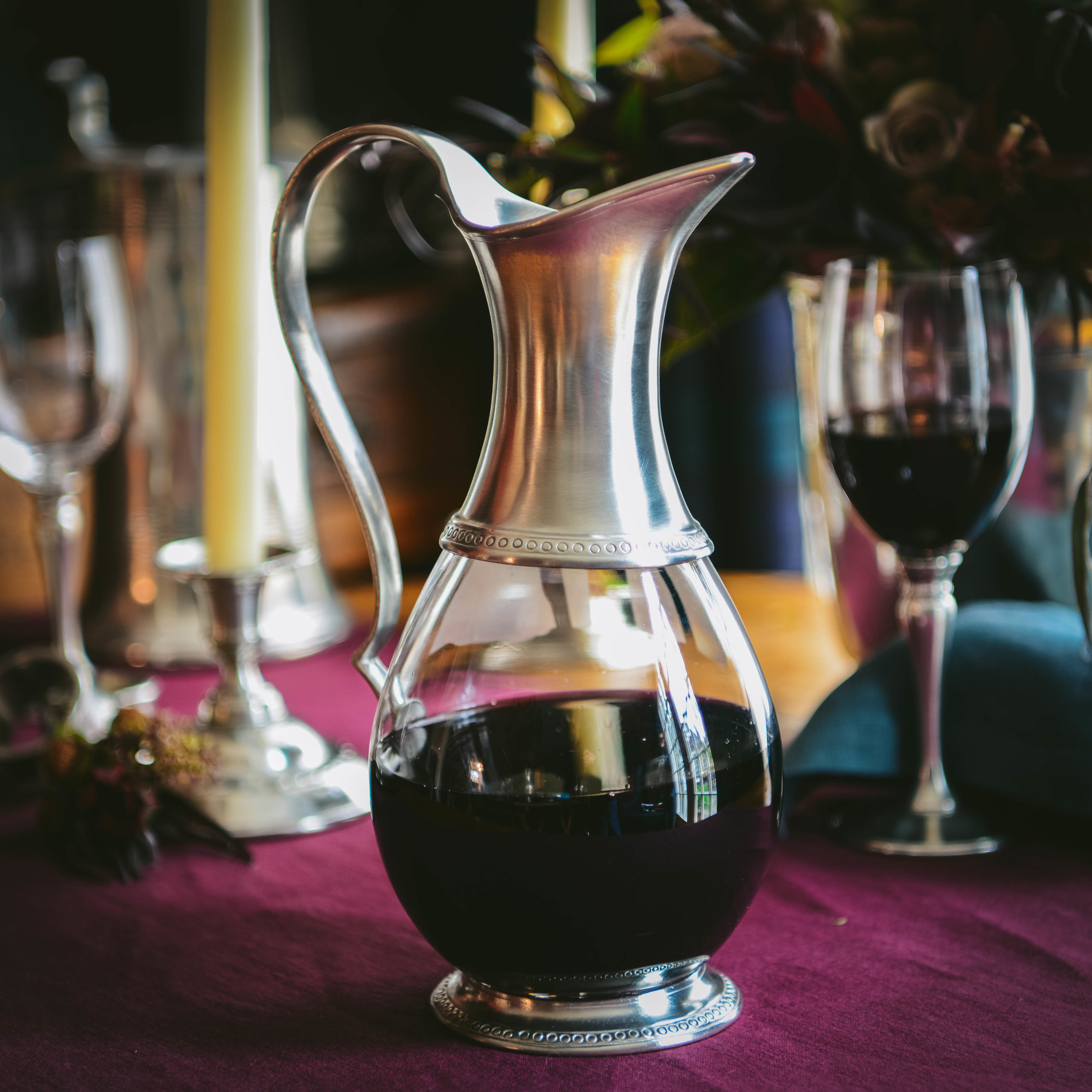 Match+Pewter+Glass+Pitcher+with+Handle.jpg