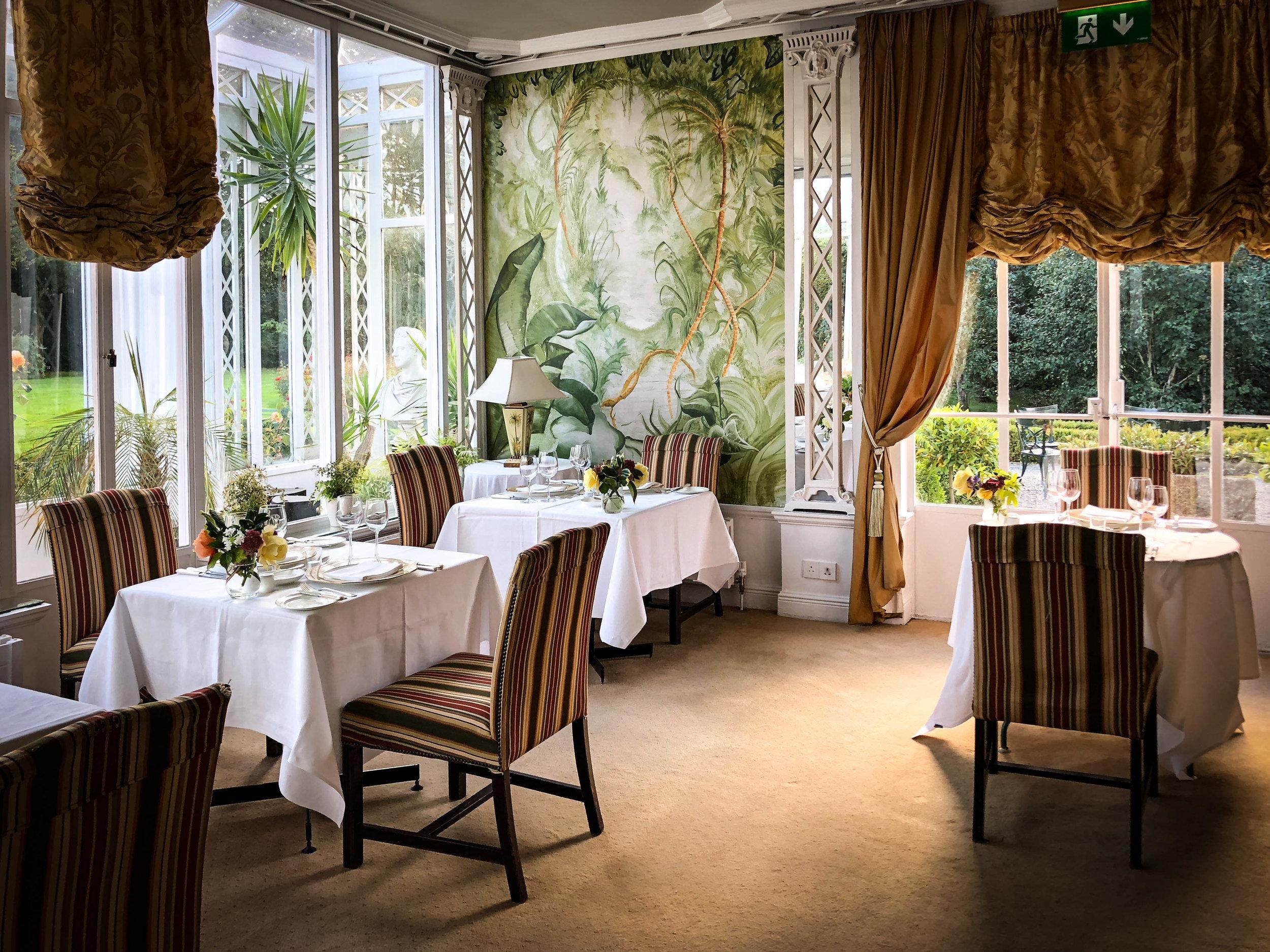 Marfield_House_Restaurant_Weston_Table.jpg