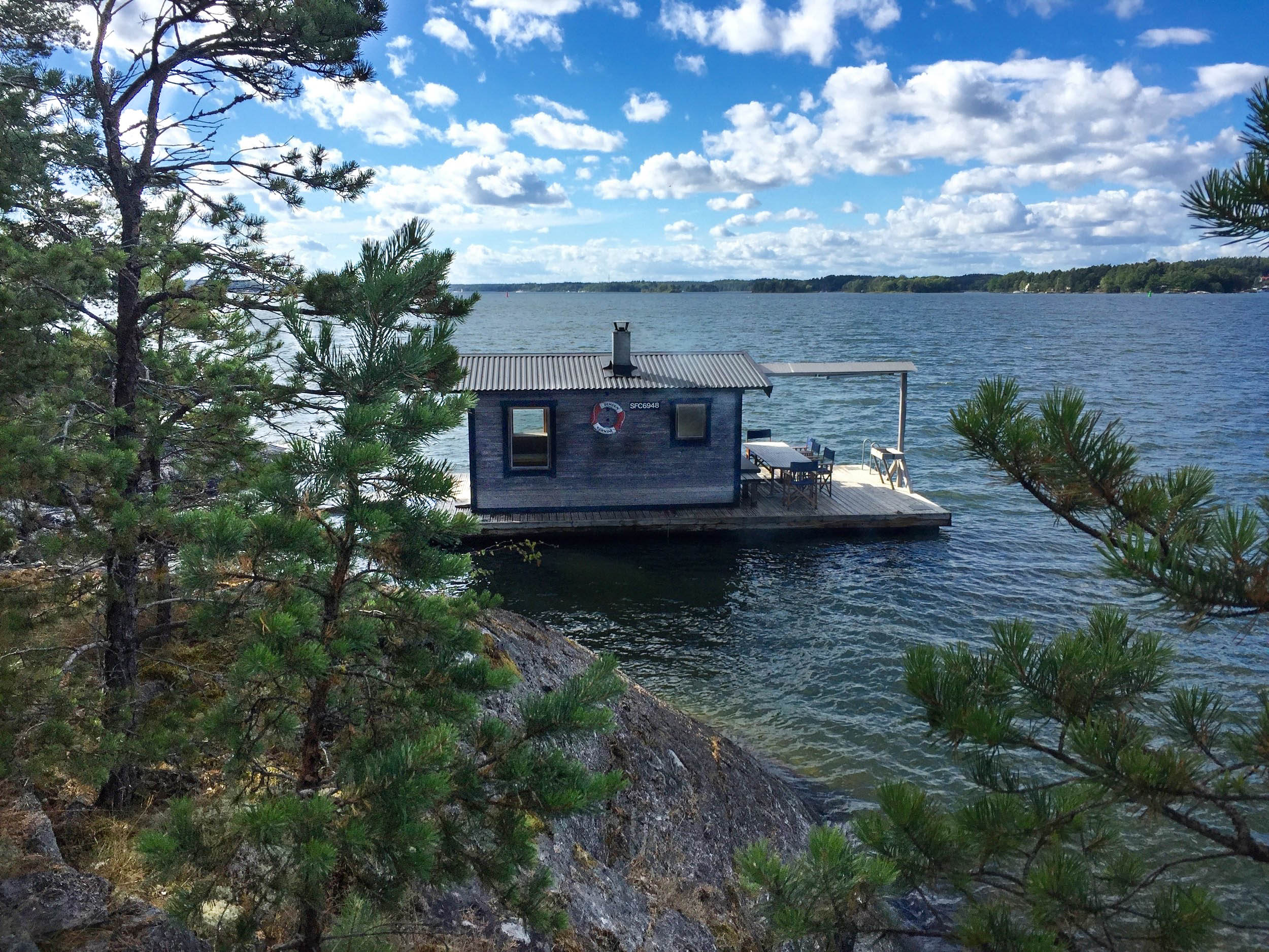 Sweden_Archipelago_Sauna_Weston_Table.jpg
