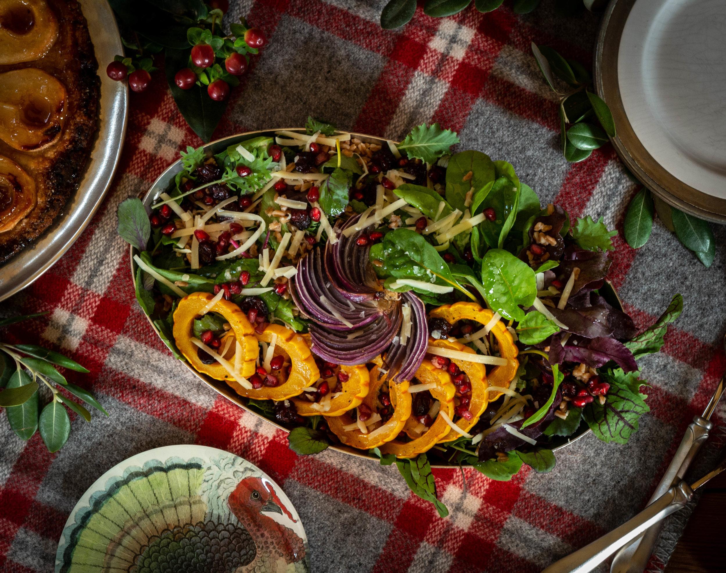 Delicata_Squash_with_Toasted_Farro_Salad_Weston_Table.jpg