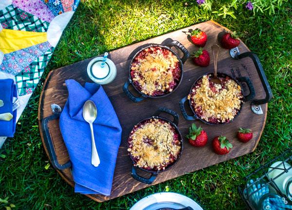 Strawberry_Rhubarb_Hazelnut_Crisps_Weston_Table.jpg