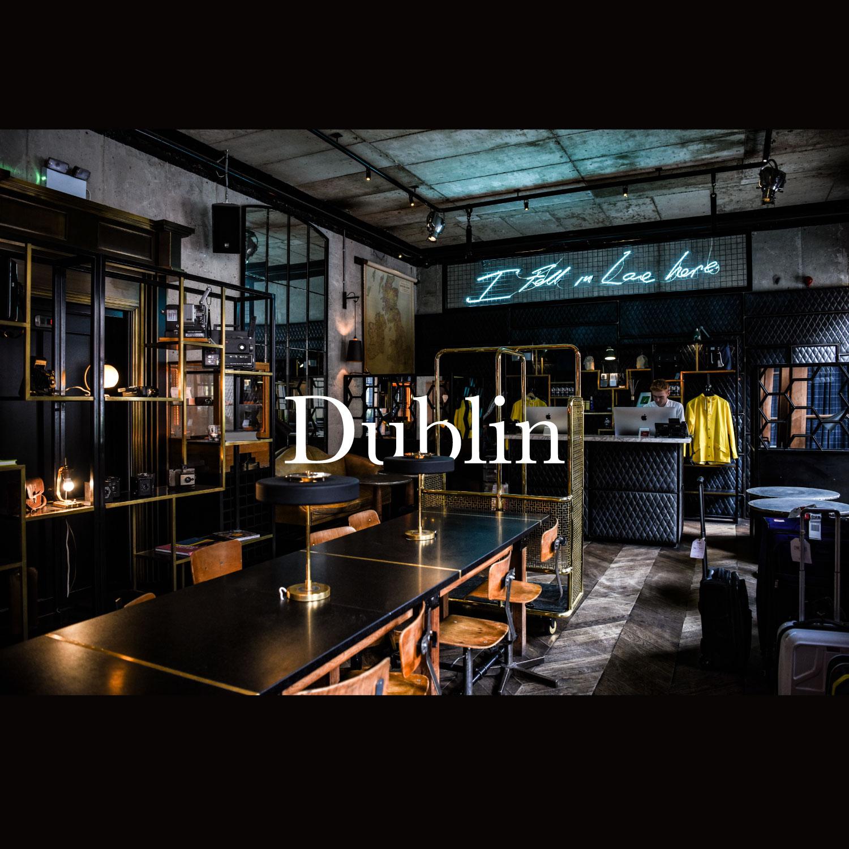 Dublin_Home_Weston_Table_Banner3.jpg