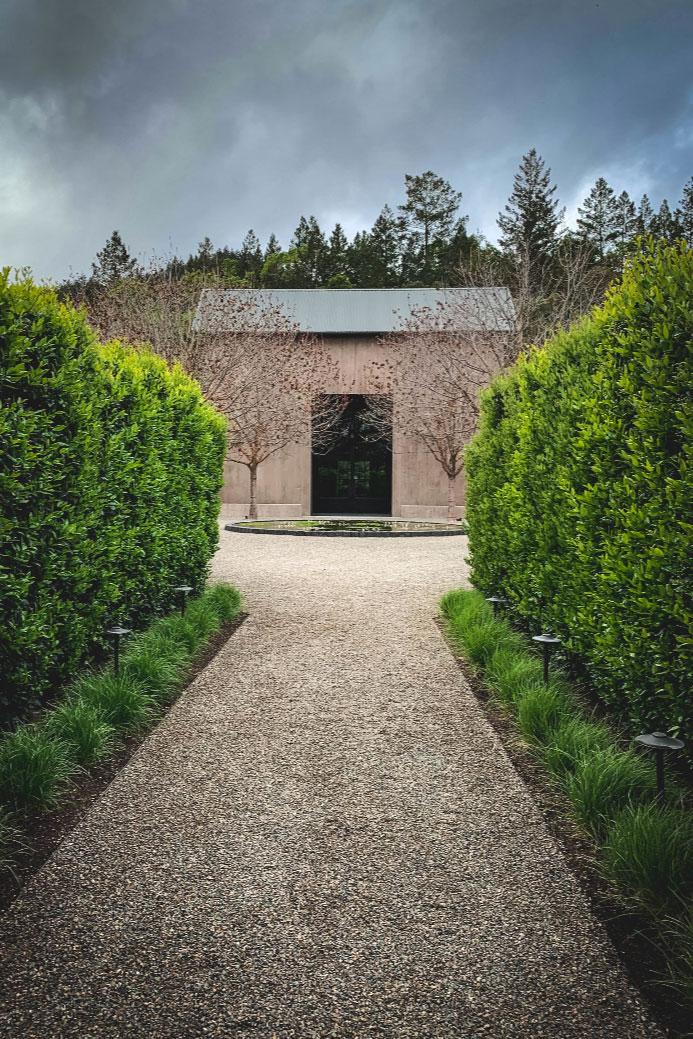 Weston_Table_Promontory_Wines_Fermentation_House.jpg