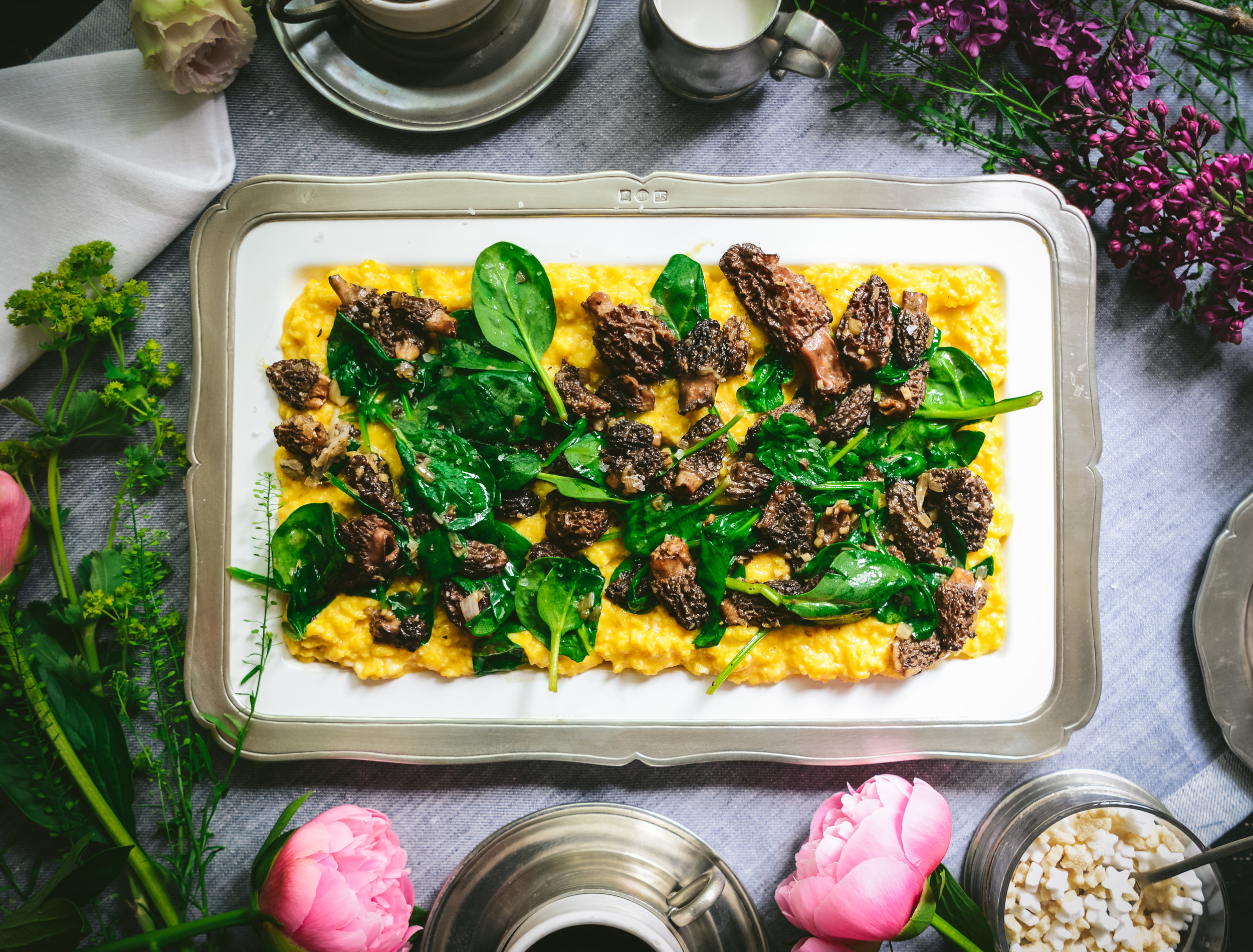 Morel_Mushrooms_Spinach_&_Eggs_Weston_Table.jpg