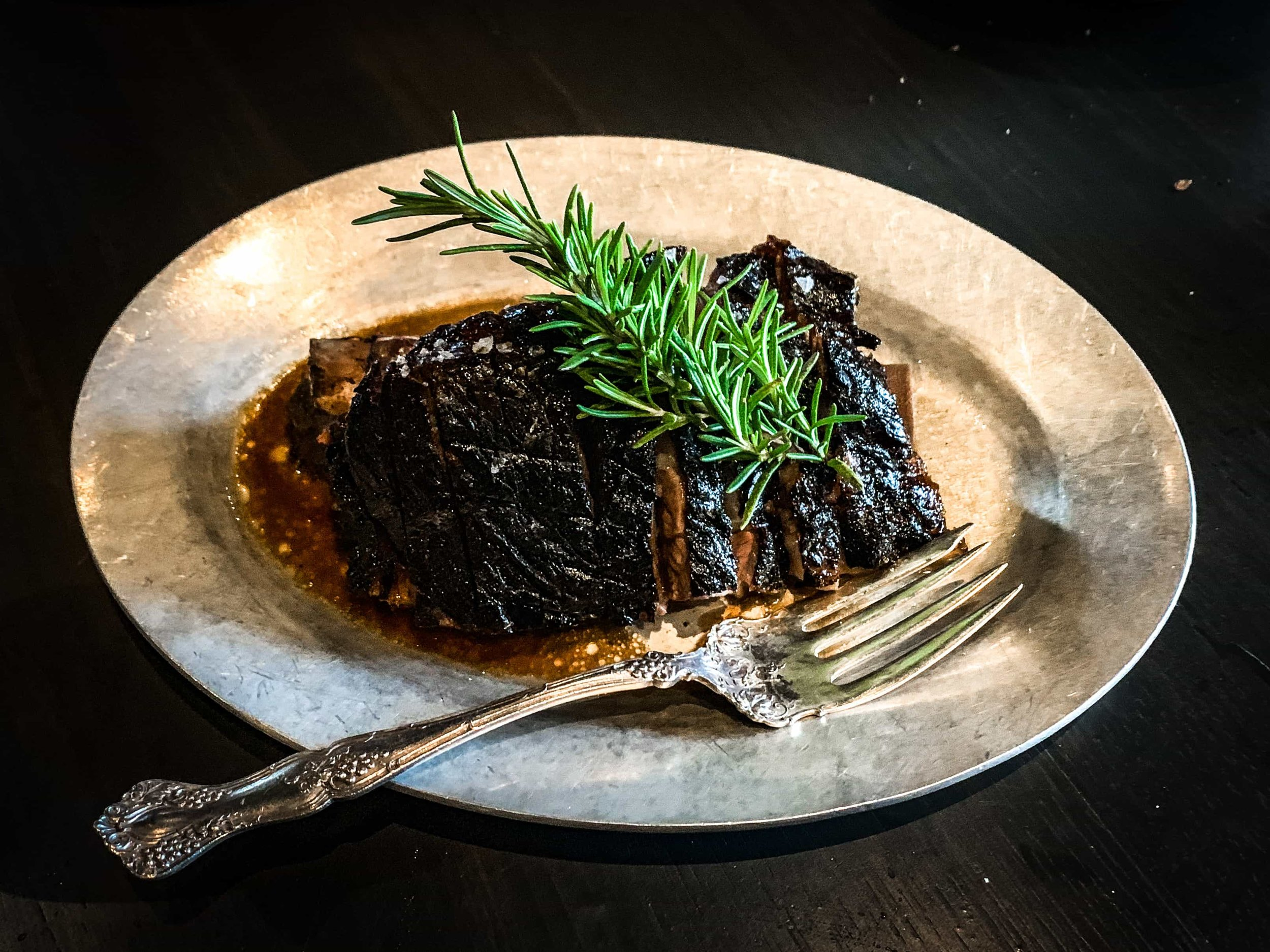 Charter_Oak_Smoked_and_Grilled_Shortrib_Weston_Table.jpg