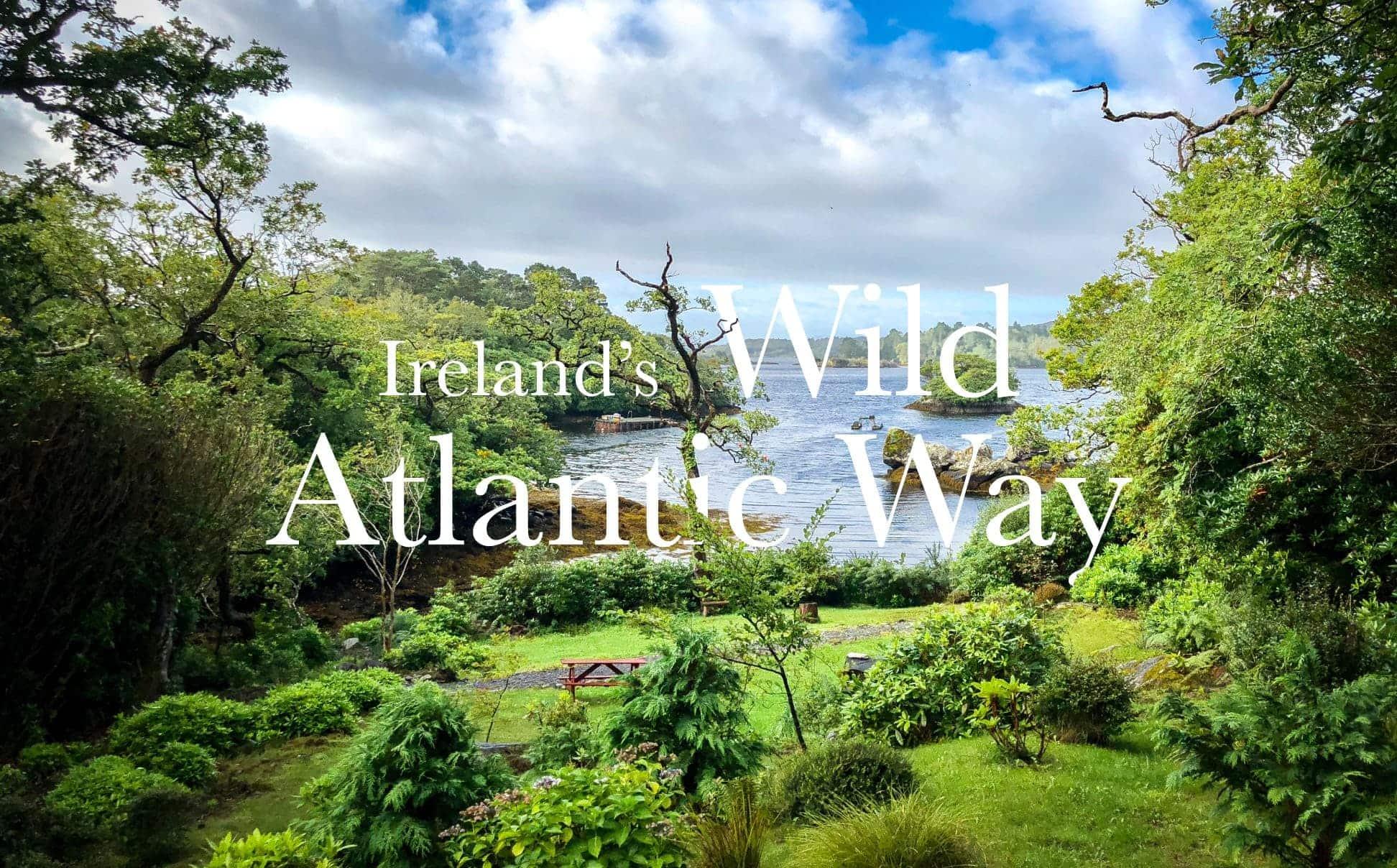 IrelandsWildAtlanticWay_WestonTable_Banner.jpg