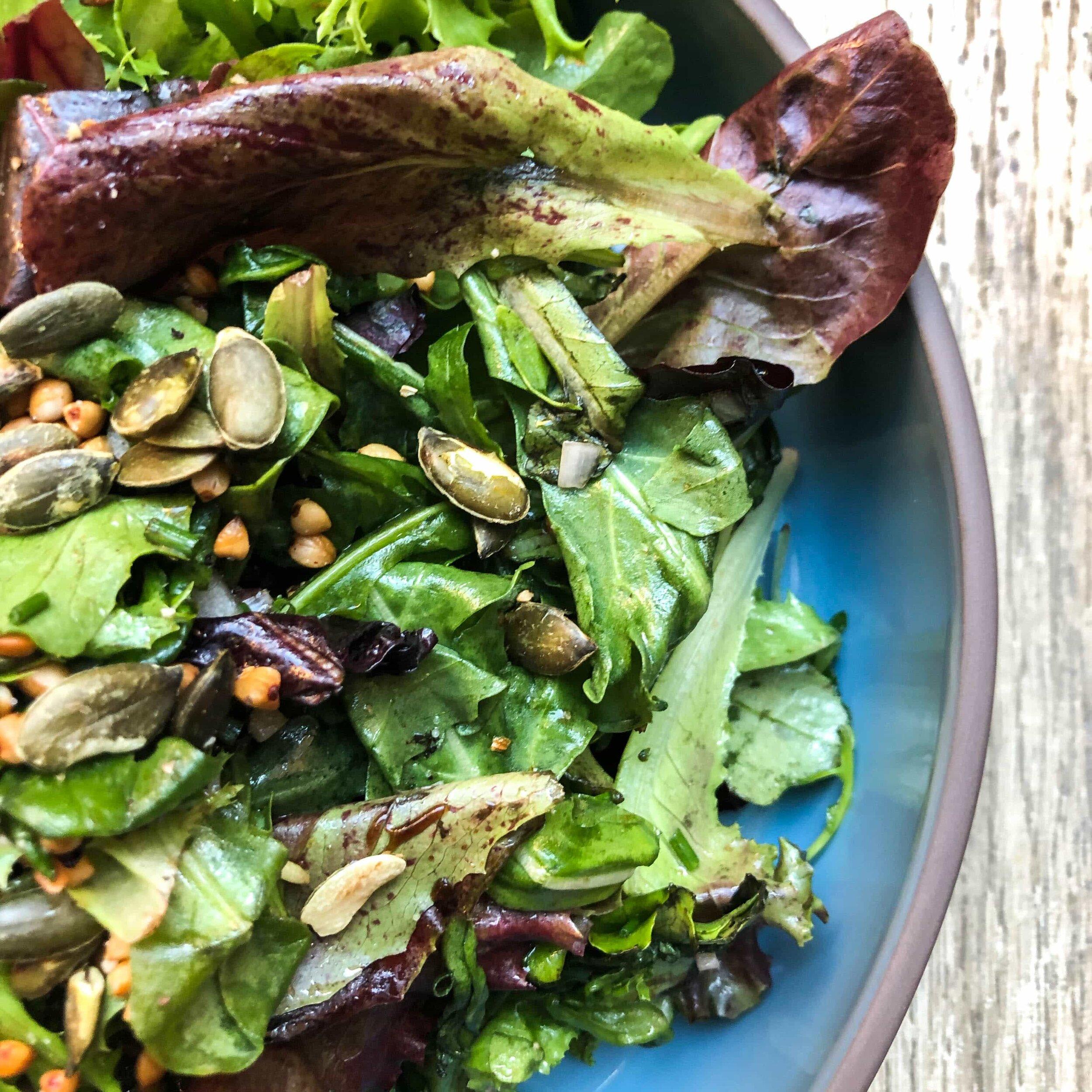 Cote_Cour_Salad_Weston_Table.jpg