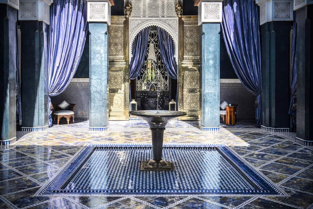 Royal_Mansour_Marrakech_Weston_Table.jpg