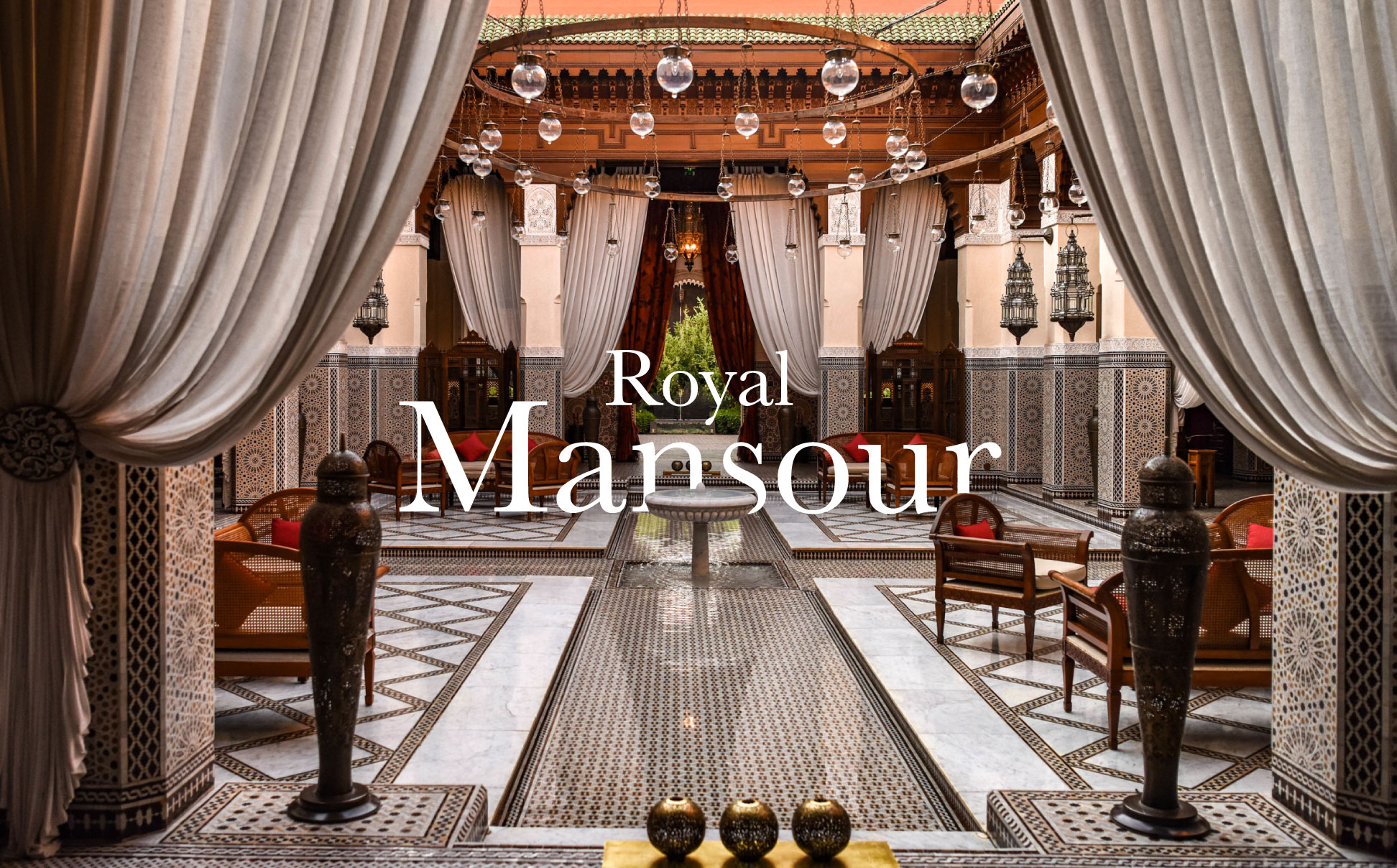 Weston_Table_Royal_Mansour_Feature.jpg