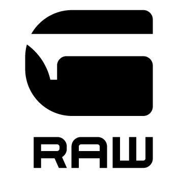 g-star logo large.jpg