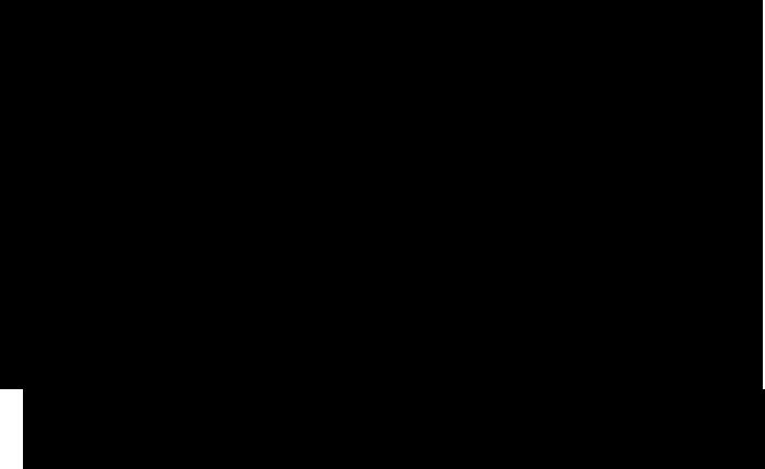 Contra_logo BLACK (1).png