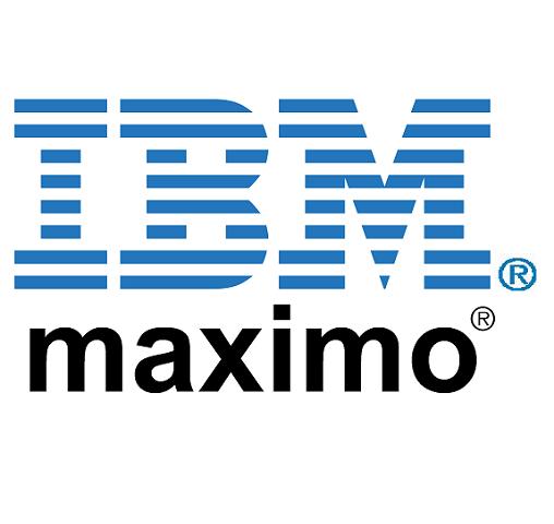 IbmMaximo2.jpg