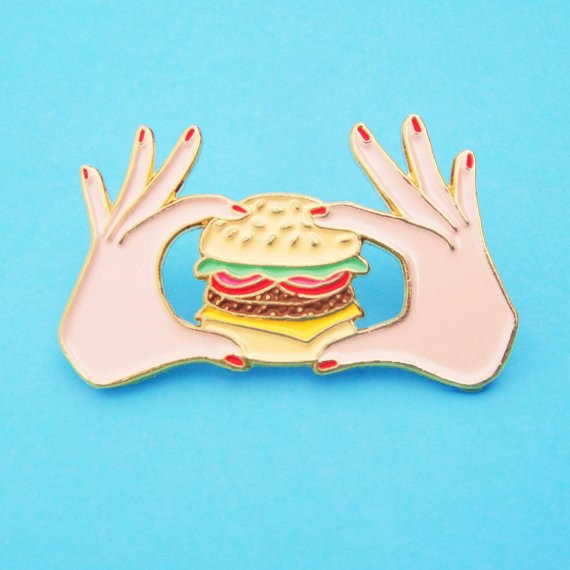 Friend Mart Burger Pin 13.jpg