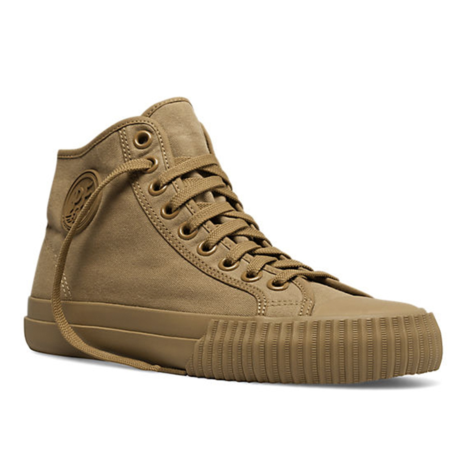 PF Flyers Brooklyn Circus