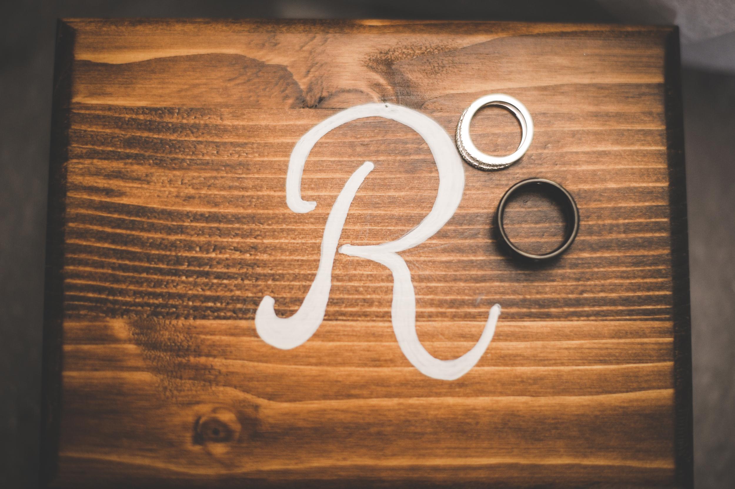 ruizblog-1-3.jpg