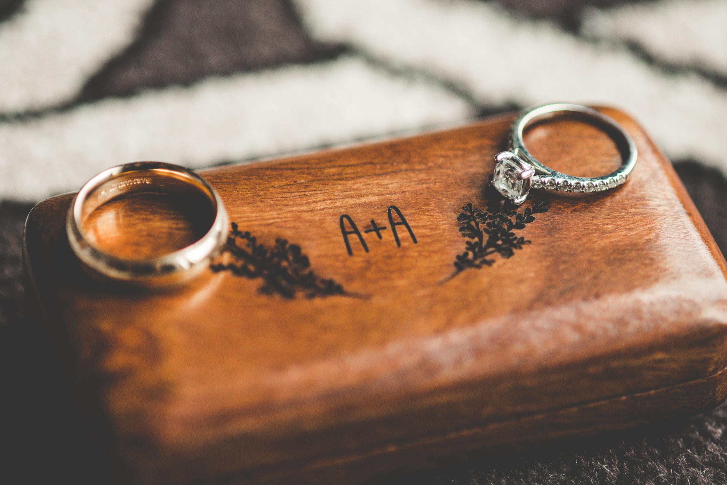 angelaandybaltimoreweddingblog2.jpg