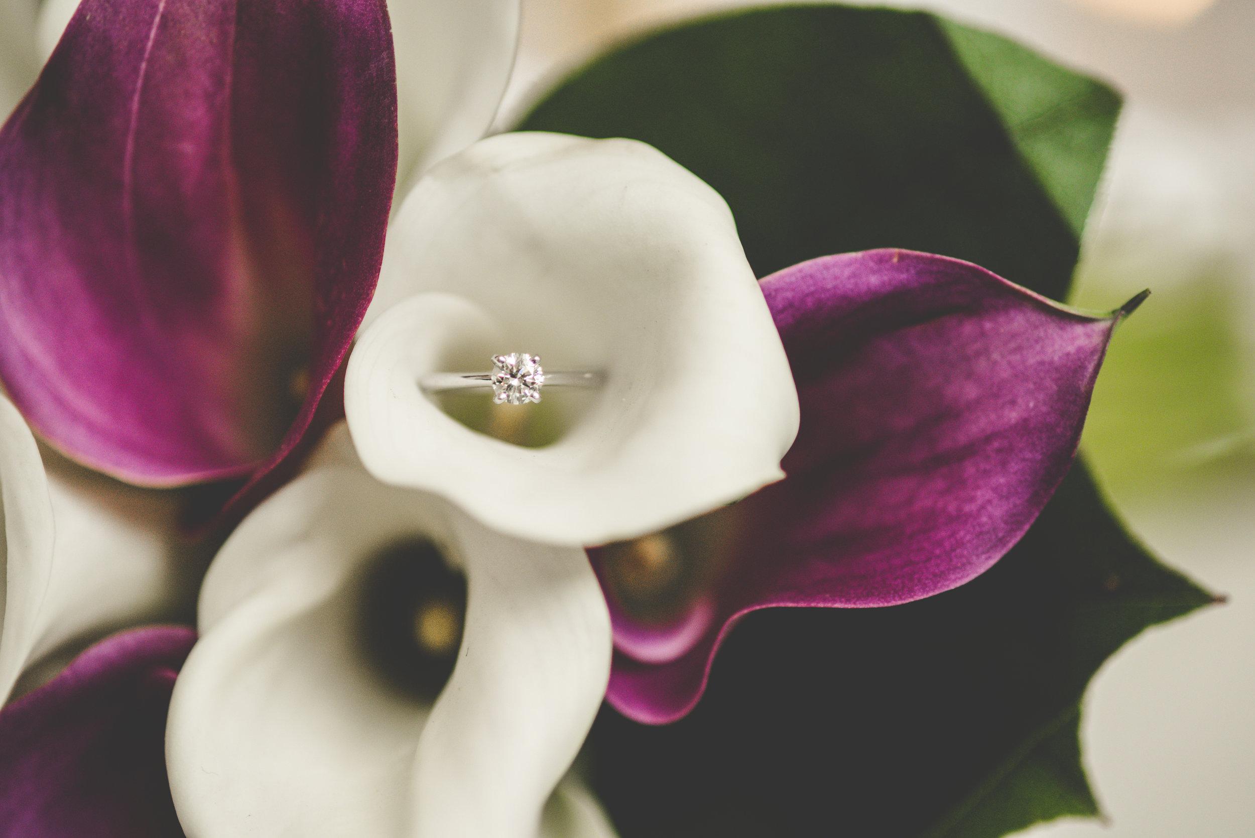 kayleighcorbinmarylandweddingblog3.jpg