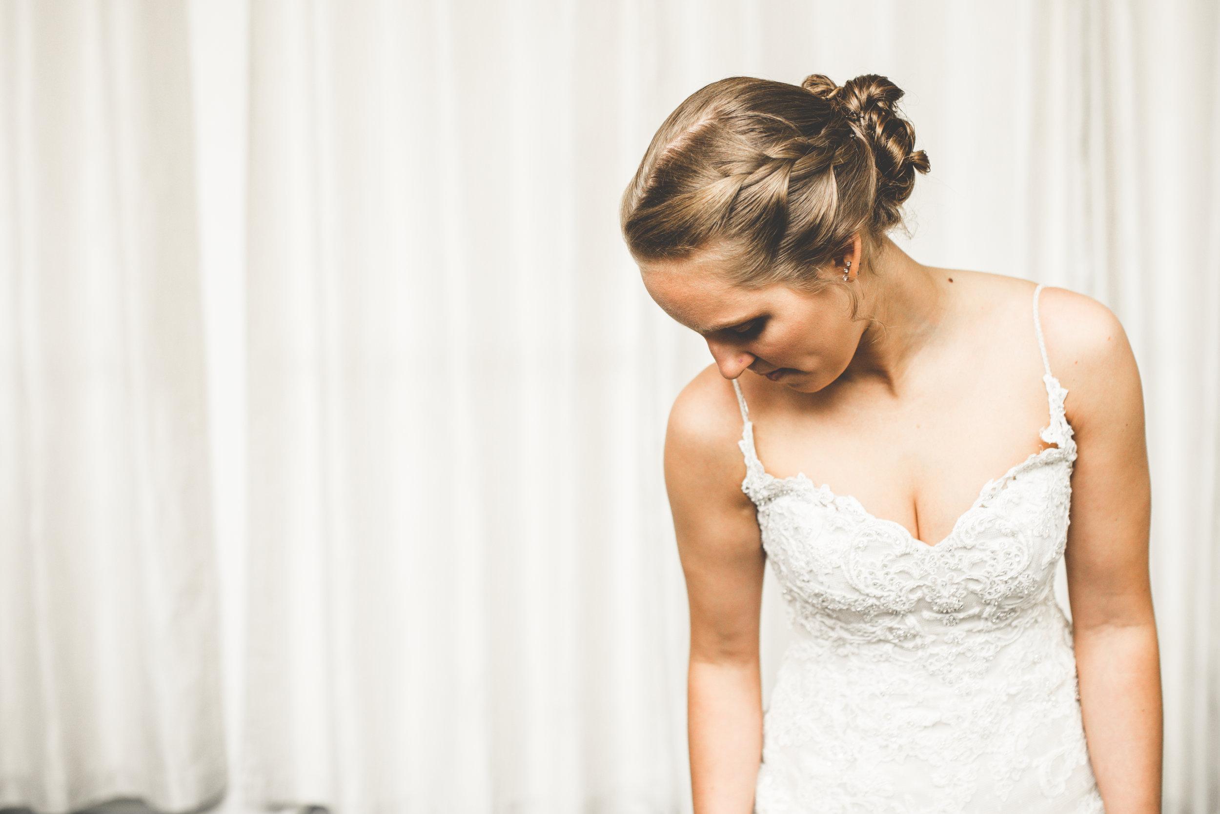 kayleighcorbinmarylandweddingblog5.jpg
