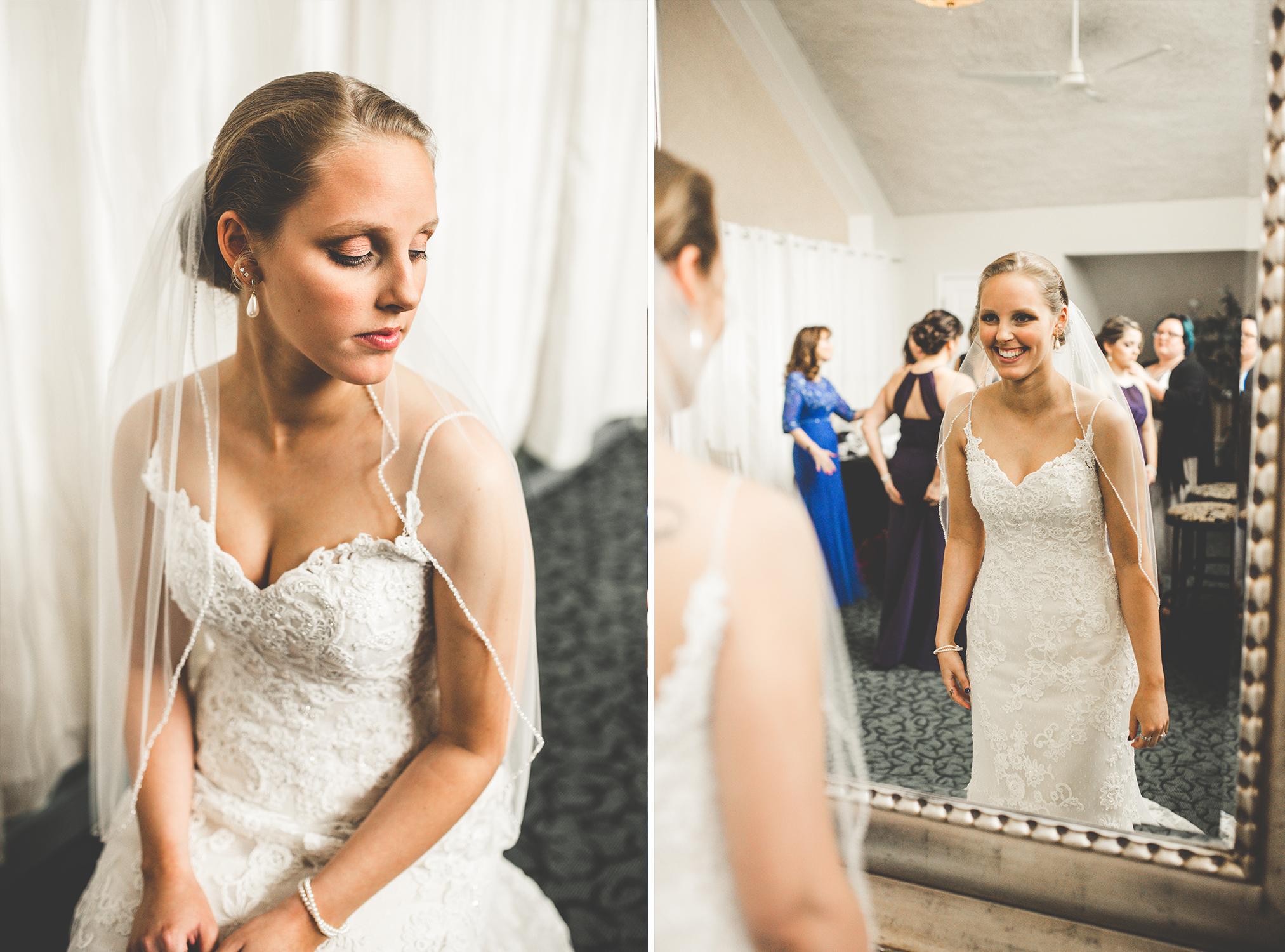 kayleighcorbinmarylandweddingblog11.jpg