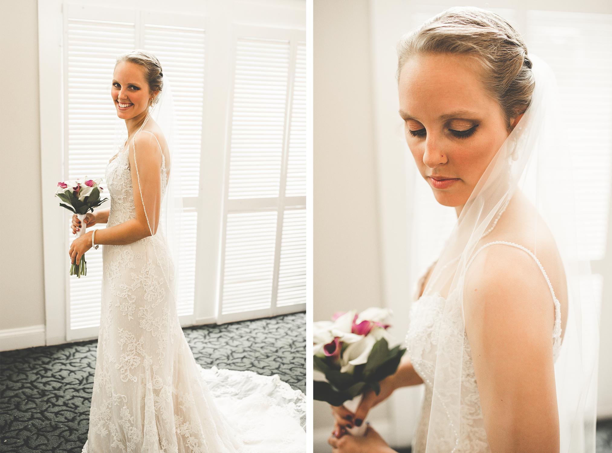 kayleighcorbinmarylandweddingblog13.jpg