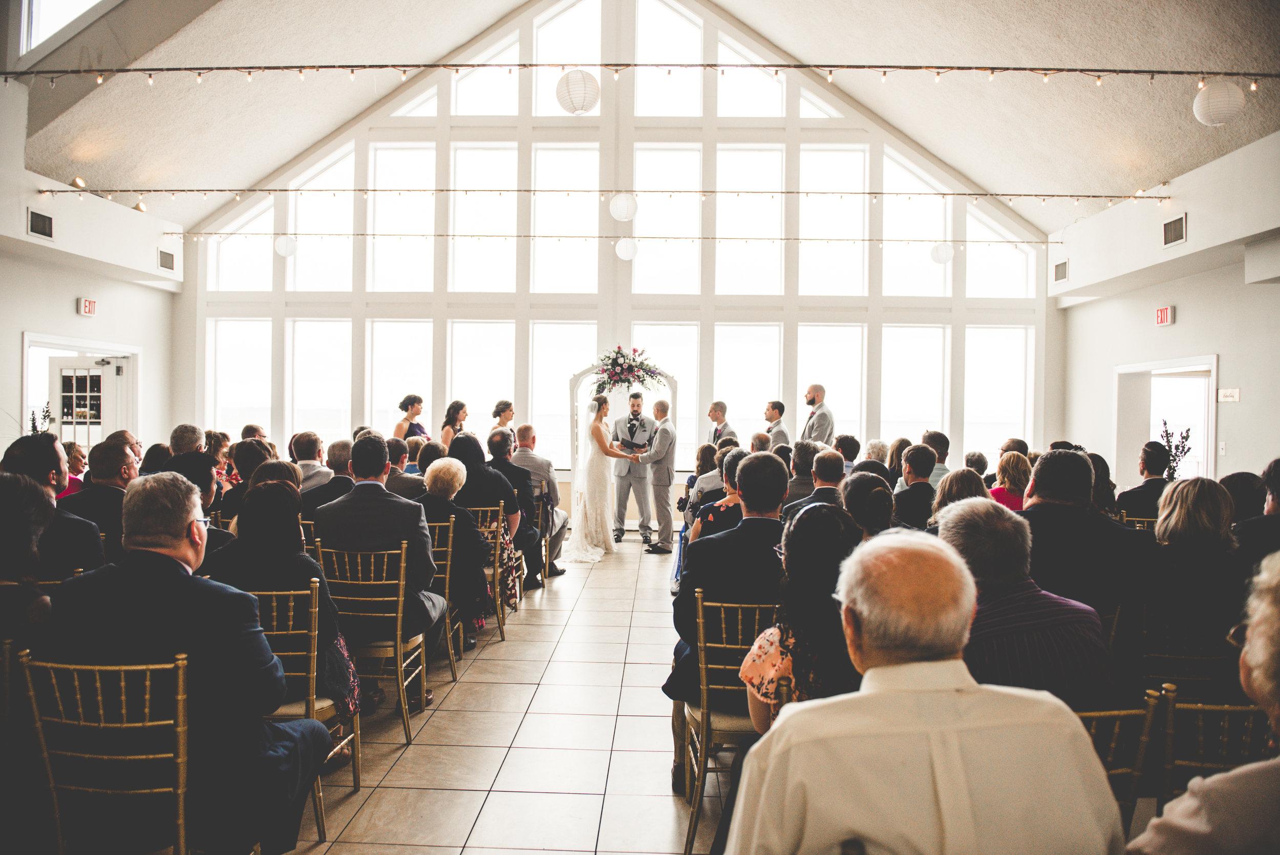 kayleighcorbinmarylandweddingblog17.jpg