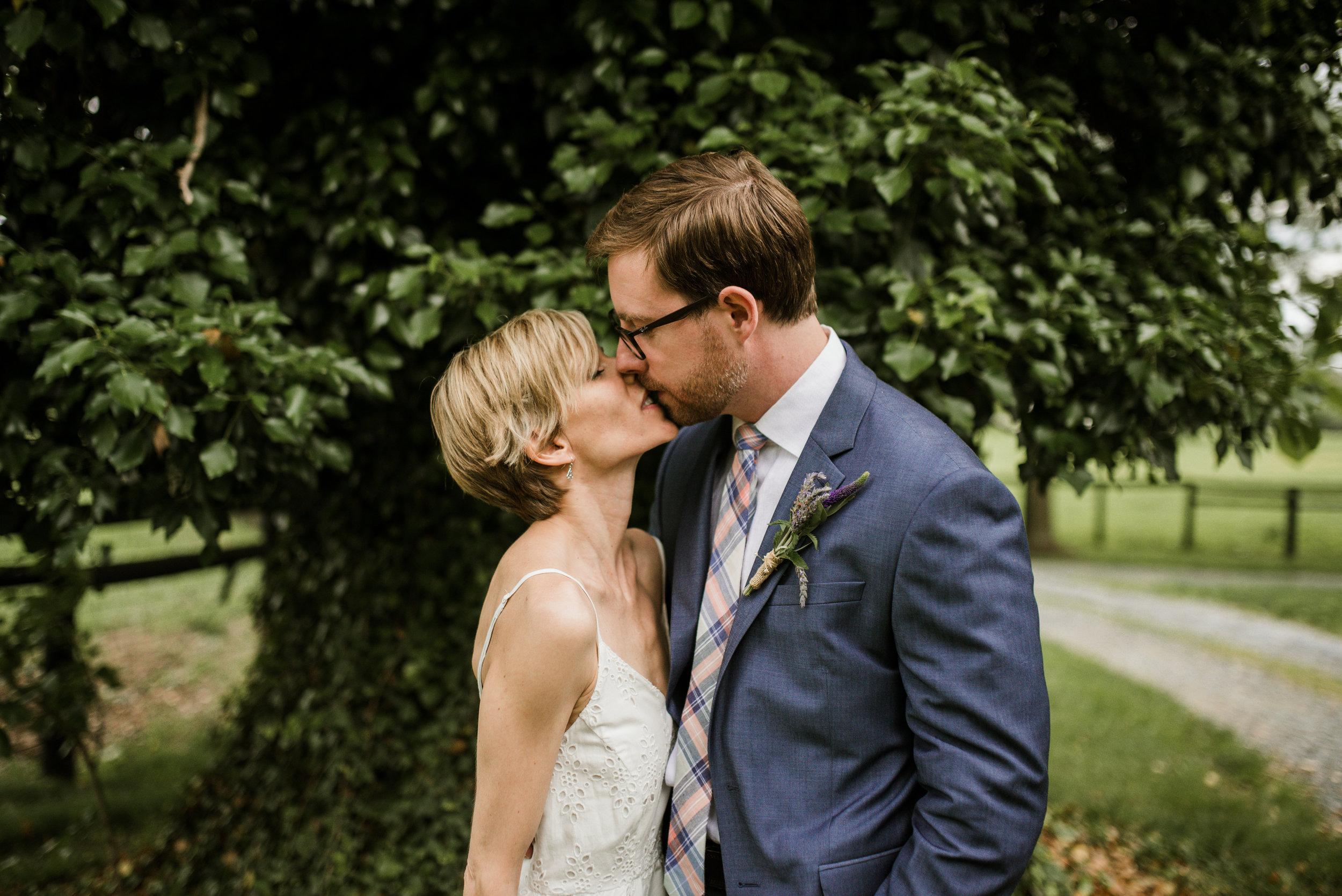 emilybrandonmarylandweddingblog-10.jpg