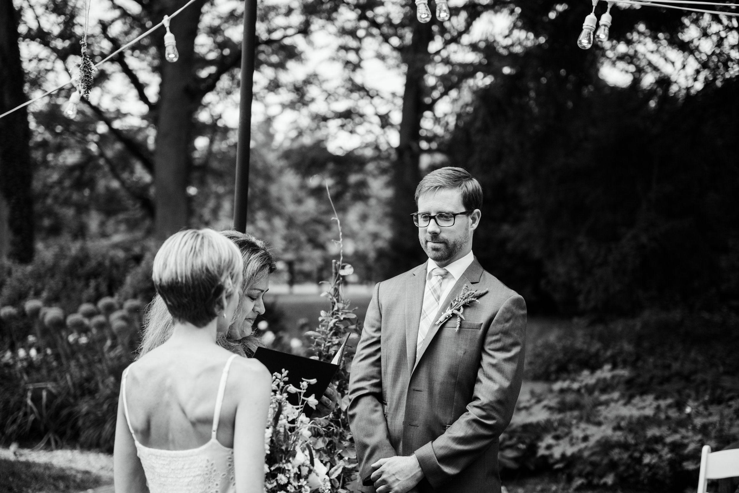 emilybrandonmarylandweddingblog-19.jpg