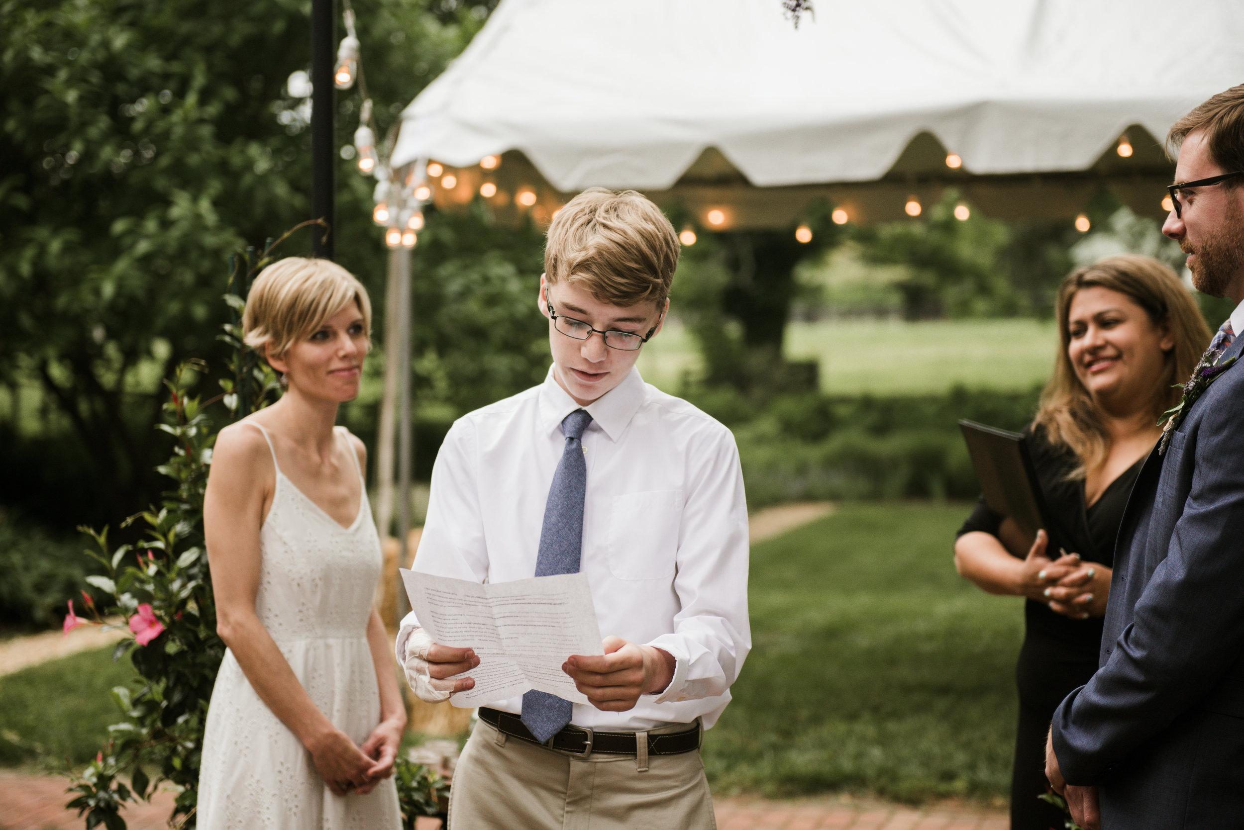 emilybrandonmarylandweddingblog-20.jpg