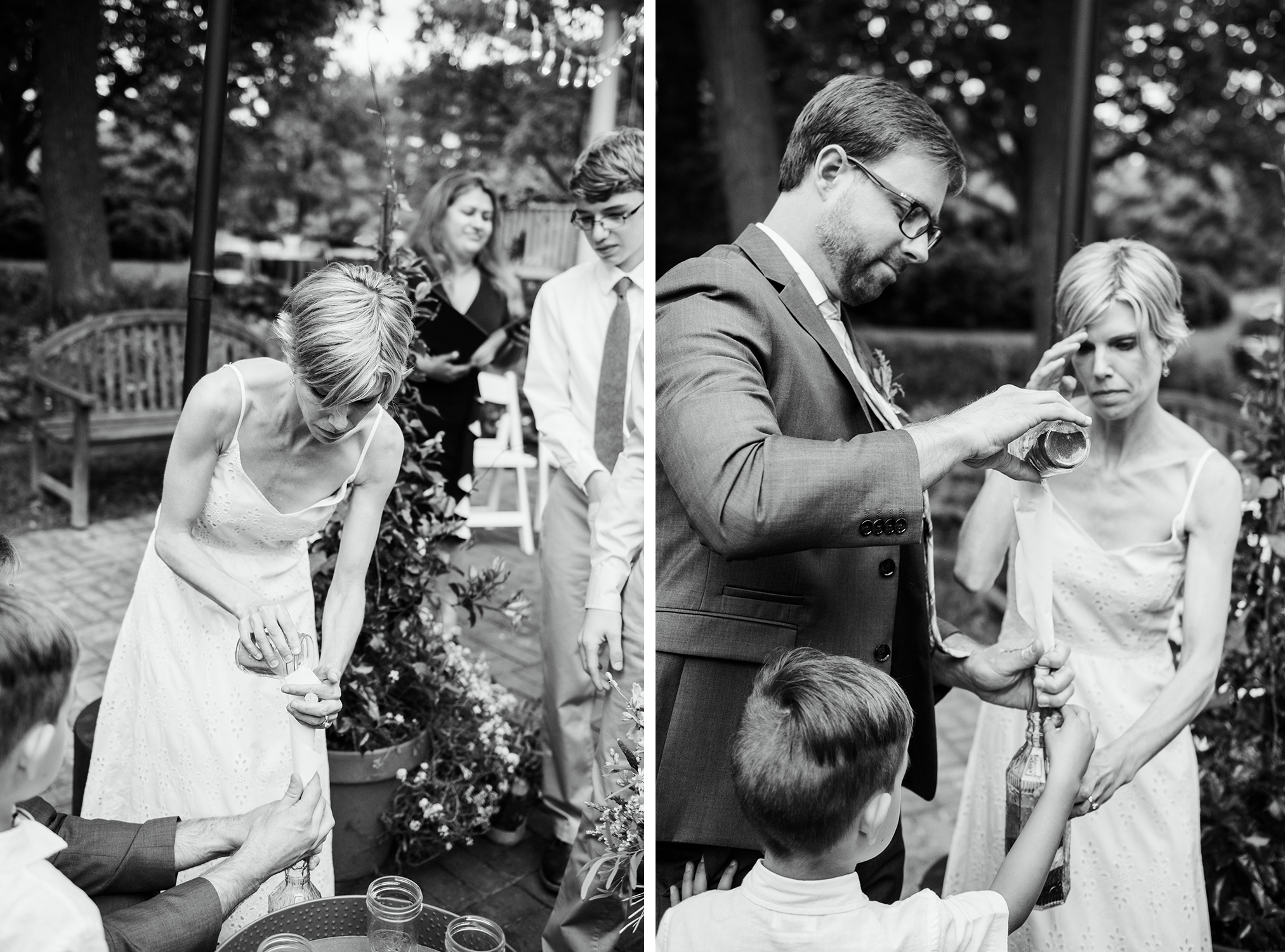 emilybrandonmarylandweddingblog-24.jpg