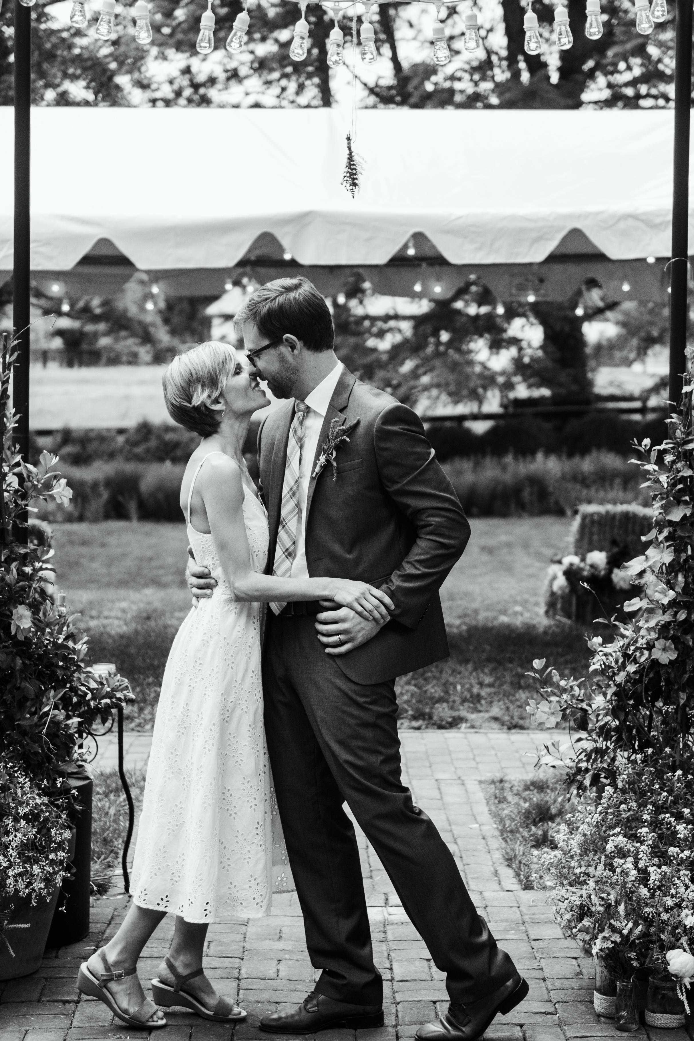 emilybrandonmarylandweddingblog-26.jpg